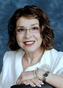 Sandra Rubinstein, Realtor