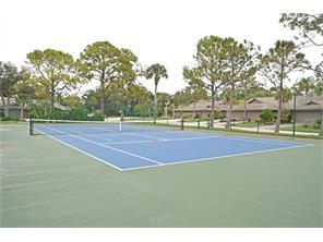 Community Tennis 7105 Saint Andrews Lane Sarasota