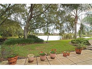 Lake View 7105 Saint Andrews Lane Sarasota