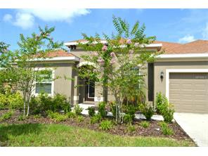 12830 Balsam Terrace Bradenton 34212