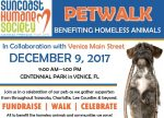 Weekend Events Sarasota County December 9-10, 2017