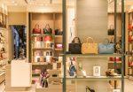 Great Shopping Deals Around Sarasota During Shoptember